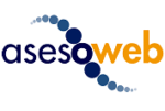 Contabilización automática de facturas - Asesoweb