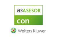 Contabilización automática de facturas - A3 Asesor