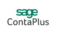 Contabilización automática de facturas - Contaplus