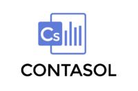 Contabilización automática de facturas - Contasol