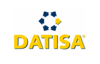 Contabilización automática de facturas - Datisa