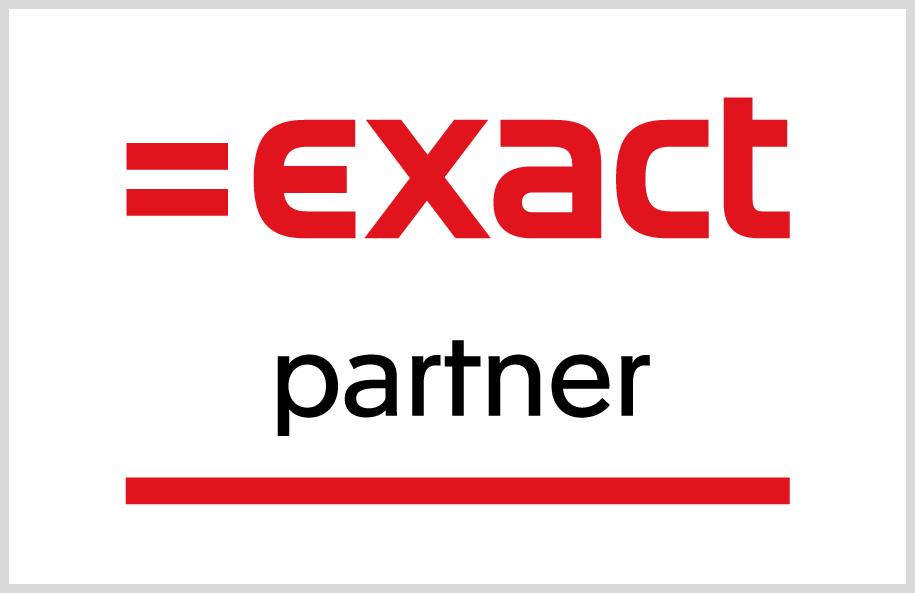 Exact-Partner-Logos_RGB_Partner