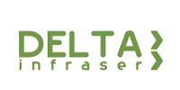 deltal