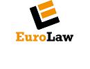 eurolog