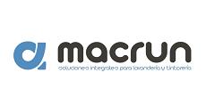 macrunlog